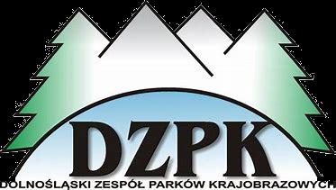 Centrum Edukacji Ekologicznej i Krajoznawstwa Salamandra, Myślibórz 11, 59-411 Paszowice. tel./faks: 76 870 80 02